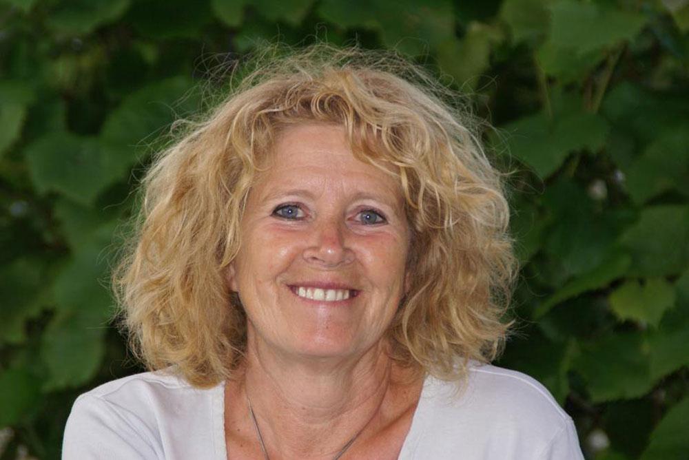 Anneke Durlinger