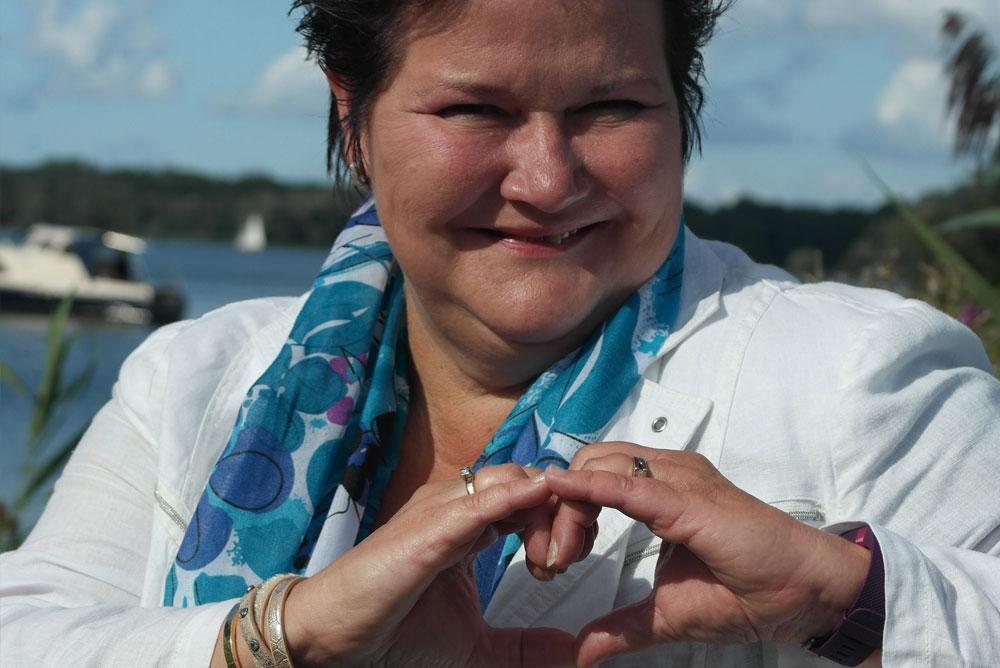 Susanna Nevalainen