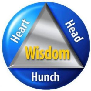 heart-head-hunch-wisdom