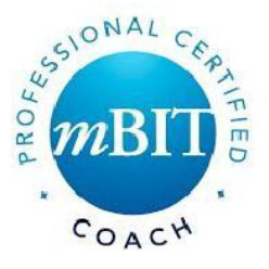 professional-certified-mbit-coach
