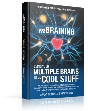 using-multiple-brains-to-do-cool-stuff
