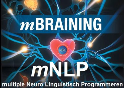 NLP & mBraining = mNLP