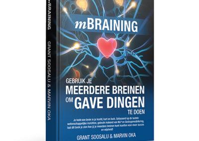 mBraining; De Nederlandse versie is er.