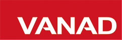 vanad-logo