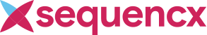 sequencx-logo-web-1