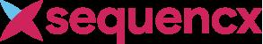 sequencx-logo-web-1