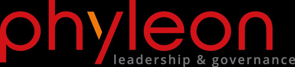 Phyleon_Logo